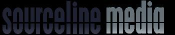 Sourceline Media – Social Media & Online Marketing