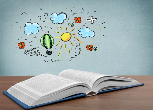 storytelling in copy to sell