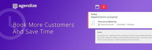 appointment scheduling tool app