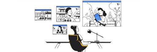 order Google G Suite