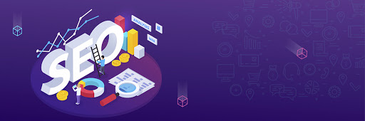 seo service search engine optimization