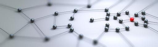 seo network tool