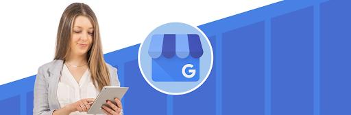 google-business-optimization