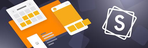 pro-website-wordpress