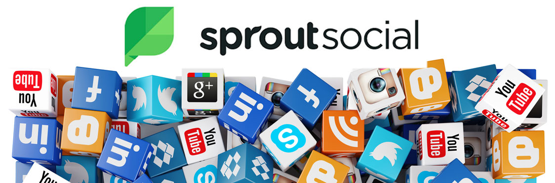 sprout-social-cover
